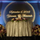 130x130 sq 1455849342940 noor ella ballroom reception21