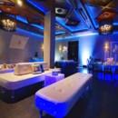 130x130 sq 1455849370214 noor ella ballroom reception lounge furniture