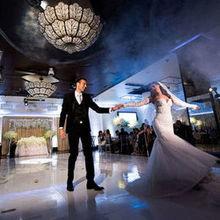 220x220 sq 1514604115 f86a2a069fec7ca8 noor bride and groom dance sofia ballroom 1