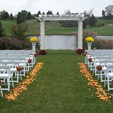 220x220 sq 1330365788012 outdoorceremony