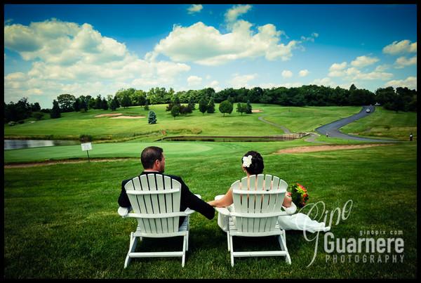 600x600 1384794535907 lawn chair