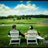 96x96 sq 1384794535907 lawn chair