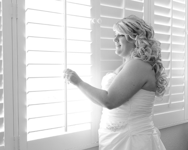 photo 58 of Sun Kiss Wedding - Wedding Planning and Photography