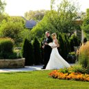 130x130 sq 1280086762370 menteleweddinggardens