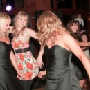 130x130 sq 1383354921694 wedding dance floo