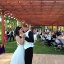 130x130 sq 1383354973422 first dance at settlers bay golf cours