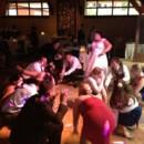 130x130 sq 1383354991739 dancing to shou