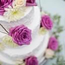 130x130 sq 1383354999368 wedding cake