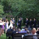 130x130 sq 1383355028084 outdoor ceremony at crow cree