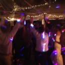 130x130 sq 1383355034017 dance floo