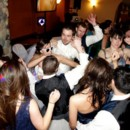 130x130 sq 1383355078226 packed dance floor with ondag