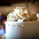 130x130 sq 1383355094859 wedding cak