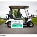 130x130 sq 1383355105026 wedding at omalley golf cours
