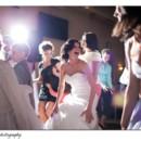 130x130 sq 1383355107520 bride heather dancin