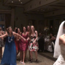 130x130 sq 1444611291586 bouquet toss chapter