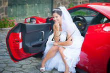 220x220 1446914557483 red ferrari  bride vpv logo