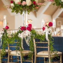 220x220 sq 1425142144475 gago wedding details 0065 2
