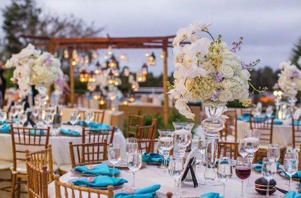 1528482414 6139ca3449899d71 1528482413 924bef81a6f55dea 1528482385831 5 5 Jensen Beach wedding venue