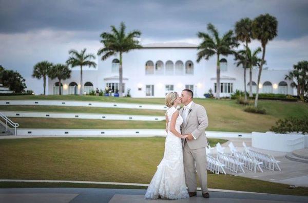 1528482468 Ae0cb9663a8cb796 1528482467 F703fc5734bf00ca 1528482460156 7 8 Jensen Beach wedding venue