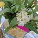 130x130 sq 1295985010284 tulippic