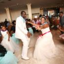 130x130 sq 1372800682314 marcellus wedding 2