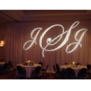 130x130 sq 1375828525427 gobo on curtain