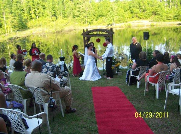 Rock springs farm buford ga wedding venue for Wedding venues in buford ga