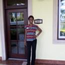 130x130 sq 1416866985986 jamaica 011