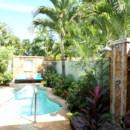 130x130 sq 1416869894036 jamaica 035