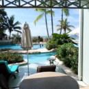 130x130 sq 1416872795402 jamaica 047