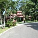 130x130 sq 1416873831711 jamaica 051