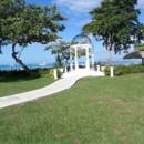 130x130 sq 1416886306137 jamaica 083