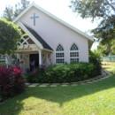 130x130 sq 1416933227719 jamaica 119