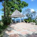 130x130 sq 1416934208172 jamaica 152