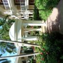 130x130 sq 1416934617195 jamaica 169