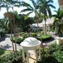 130x130 sq 1416935174290 jamaica 174