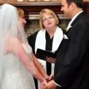 130x130 sq 1414980247197 lindsay rob wedding kelli burd