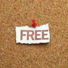 220x220 1330464657896 free