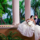 130x130 sq 1434567702577 miami biltmore wedding photographers001