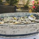 130x130 sq 1394986987293 oysterboa
