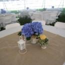 130x130 sq 1403211372802 farm wedding3