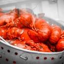 130x130 sq 1403710018782 lobster 1