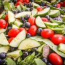 130x130 sq 1403710082156 salad