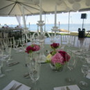 130x130 sq 1403712915621 table setting