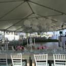 130x130 sq 1403712939629 tent shot