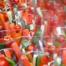 130x130 sq 1404914323549 veggies in cups