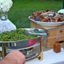 130x130 sq 1414435667230 green beans