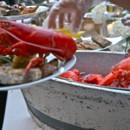 130x130 sq 1414435707625 lobster