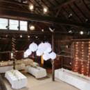 130x130 sq 1414435733801 webb barn inside 1