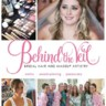 Behind the Veil, LLC image